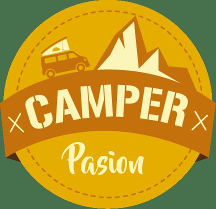 Camper Pasión