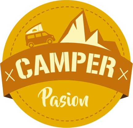 Camper Pasion