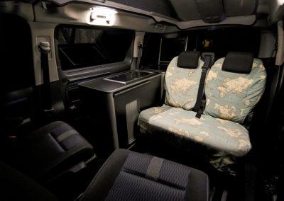 Interior Tuca 2